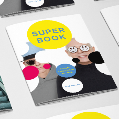 Pet Shop Boys Launch Book Super